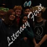 photo_endofyear_IMG_2553