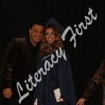photo_graduation_IMG_2671