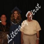 photo_graduation_IMG_2676