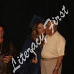 photo_graduation_IMG_2678