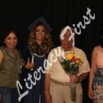 photo_graduation_IMG_2680