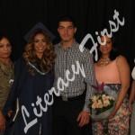 photo_graduation_IMG_2681