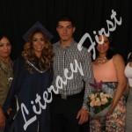 photo_graduation_IMG_2682