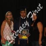 photo_graduation_IMG_2683