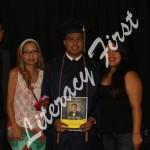 photo_graduation_IMG_2684