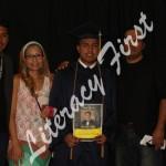 photo_graduation_IMG_2685