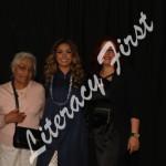 photo_graduation_IMG_2691