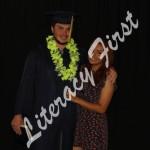 photo_graduation_IMG_2695