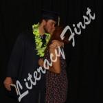 photo_graduation_IMG_2696