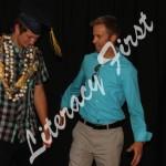 photo_graduation_IMG_2697
