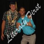 photo_graduation_IMG_2698