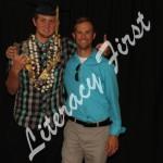photo_graduation_IMG_2699