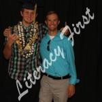 photo_graduation_IMG_2700