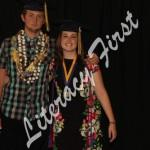 photo_graduation_IMG_2701