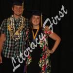 photo_graduation_IMG_2702