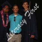 photo_graduation_IMG_2703