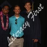 photo_graduation_IMG_2704