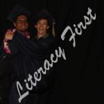 photo_graduation_IMG_2705