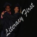photo_graduation_IMG_2706