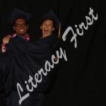 photo_graduation_IMG_2707