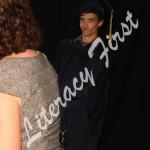photo_graduation_IMG_2708