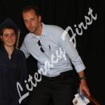 photo_graduation_IMG_2710