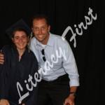 photo_graduation_IMG_2711