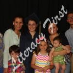 photo_graduation_IMG_2712