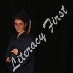 photo_graduation_IMG_2715