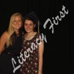 photo_graduation_IMG_2717