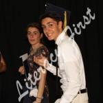 photo_graduation_IMG_2718
