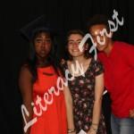 photo_graduation_IMG_2721