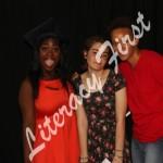 photo_graduation_IMG_2722
