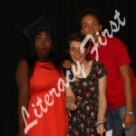 photo_graduation_IMG_2723