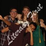 photo_graduation_IMG_2724