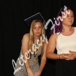 photo_graduation_IMG_2731