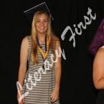photo_graduation_IMG_2732
