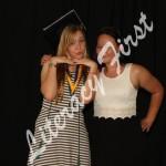 photo_graduation_IMG_2733