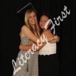 photo_graduation_IMG_2734