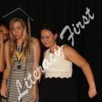 photo_graduation_IMG_2735