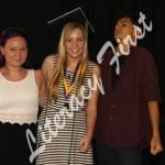photo_graduation_IMG_2737