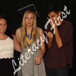 photo_graduation_IMG_2738
