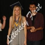 photo_graduation_IMG_2739