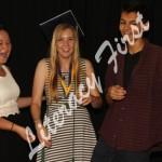 photo_graduation_IMG_2740