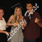 photo_graduation_IMG_2741