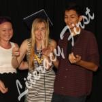 photo_graduation_IMG_2742