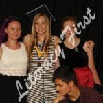 photo_graduation_IMG_2748