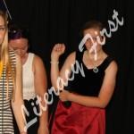 photo_graduation_IMG_2750