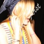 photo_graduation_IMG_2751