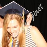 photo_graduation_IMG_2757